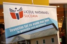 Târgul ofertelor educaționale – Suceava 2019 (173) (Copy)