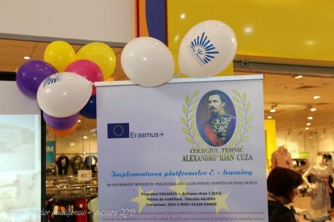 Târgul ofertelor educaționale – Suceava 2019 (175) (Copy)