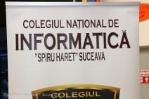 Târgul ofertelor educaționale – Suceava 2019 (182) (Copy)