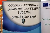 Târgul ofertelor educaționale – Suceava 2019 (186) (Copy)
