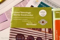 Târgul ofertelor educaționale – Suceava 2019 (189) (Copy)