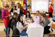 Târgul ofertelor educaționale – Suceava 2019 (192) (Copy)