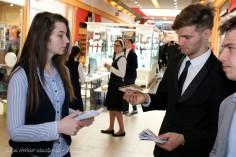 Târgul ofertelor educaționale – Suceava 2019 (195) (Copy)