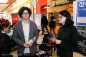 Târgul ofertelor educaționale – Suceava 2019 (200) (Copy)