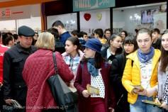 Târgul ofertelor educaționale – Suceava 2019 (206) (Copy)