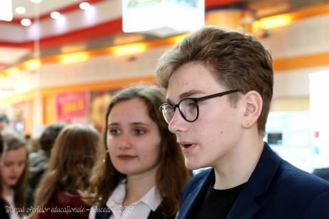 Târgul ofertelor educaționale – Suceava 2019 (209) (Copy)