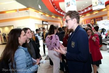 Târgul ofertelor educaționale – Suceava 2019 (211) (Copy)