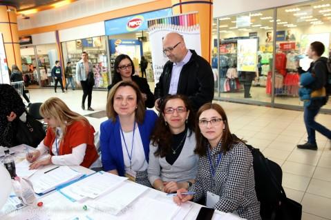 Târgul ofertelor educaționale – Suceava 2019 (212) (Copy)