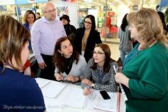 Târgul ofertelor educaționale – Suceava 2019 (214) (Copy)