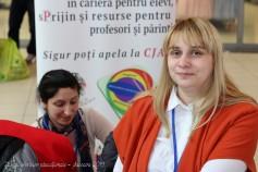 Târgul ofertelor educaționale – Suceava 2019 (217) (Copy)