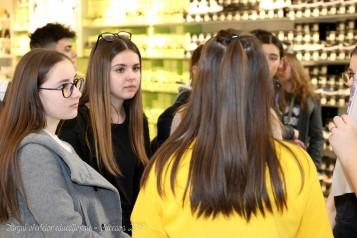 Târgul ofertelor educaționale – Suceava 2019 (222) (Copy)