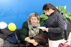 Târgul ofertelor educaționale – Suceava 2019 (224) (Copy)