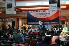 Târgul ofertelor educaționale – Suceava 2019 (226) (Copy)