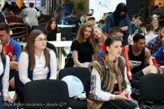 Târgul ofertelor educaționale – Suceava 2019 (227) (Copy)