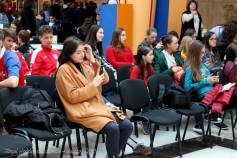 Târgul ofertelor educaționale – Suceava 2019 (228) (Copy)