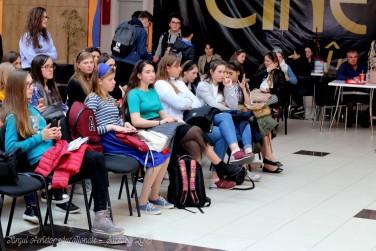Târgul ofertelor educaționale – Suceava 2019 (229) (Copy)