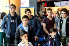 Târgul ofertelor educaționale – Suceava 2019 (236) (Copy)
