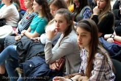 Târgul ofertelor educaționale – Suceava 2019 (239) (Copy)
