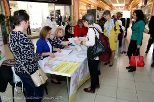 Târgul ofertelor educaționale – Suceava 2019 (24) (Copy)