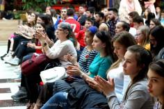 Târgul ofertelor educaționale – Suceava 2019 (240) (Copy)