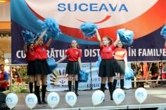 Târgul ofertelor educaționale – Suceava 2019 (241) (Copy)