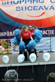 Târgul ofertelor educaționale – Suceava 2019 (244) (Copy)