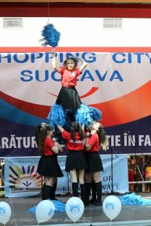 Târgul ofertelor educaționale – Suceava 2019 (246) (Copy)