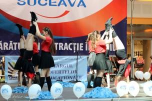 Târgul ofertelor educaționale – Suceava 2019 (248) (Copy)