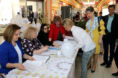Târgul ofertelor educaționale – Suceava 2019 (25) (Copy)