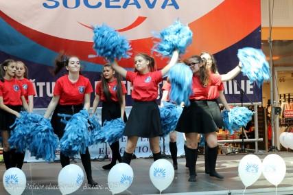Târgul ofertelor educaționale – Suceava 2019 (251) (Copy)
