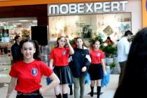 Târgul ofertelor educaționale – Suceava 2019 (253) (Copy)