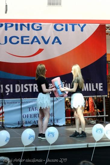 Târgul ofertelor educaționale – Suceava 2019 (256) (Copy)