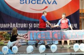 Târgul ofertelor educaționale – Suceava 2019 (258) (Copy)