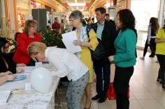 Târgul ofertelor educaționale – Suceava 2019 (27) (Copy)