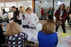 Târgul ofertelor educaționale – Suceava 2019 (28) (Copy)