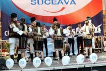 Târgul ofertelor educaționale – Suceava 2019 (280) (Copy)