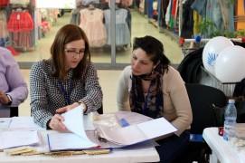 Târgul ofertelor educaționale – Suceava 2019 (294) (Copy)