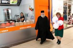 Târgul ofertelor educaționale – Suceava 2019 (32) (Copy)