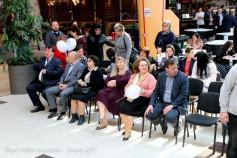 Târgul ofertelor educaționale – Suceava 2019 (39) (Copy)