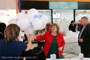 Târgul ofertelor educaționale – Suceava 2019 (4) (Copy)