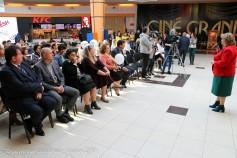 Târgul ofertelor educaționale – Suceava 2019 (40) (Copy)