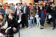 Târgul ofertelor educaționale – Suceava 2019 (56) (Copy)