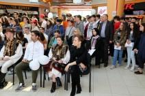Târgul ofertelor educaționale – Suceava 2019 (57) (Copy)