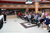Târgul ofertelor educaționale – Suceava 2019 (60) (Copy)
