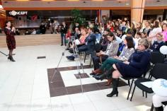 Târgul ofertelor educaționale – Suceava 2019 (64) (Copy)
