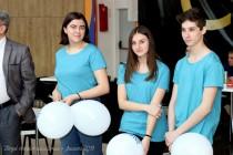Târgul ofertelor educaționale – Suceava 2019 (65) (Copy)