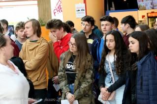 Târgul ofertelor educaționale – Suceava 2019 (67) (Copy)