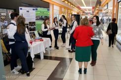 Târgul ofertelor educaționale – Suceava 2019 (8) (Copy)