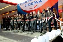Târgul ofertelor educaționale – Suceava 2019 (89) (Copy)