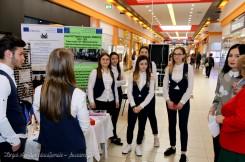 Târgul ofertelor educaționale – Suceava 2019 (9) (Copy)